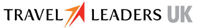 Travel Leaders UK logo